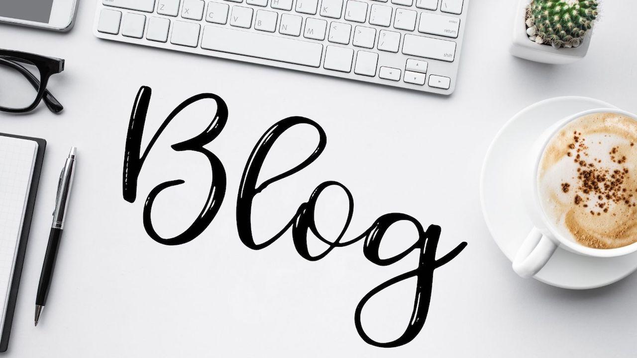 SEO support blog