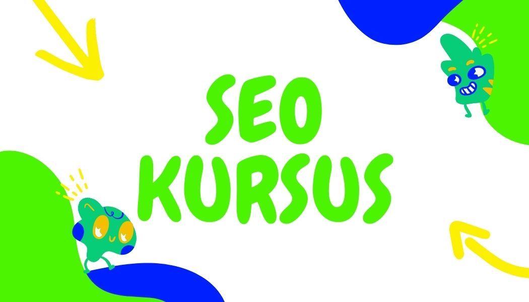 Seo Kursus Seo-support-blog