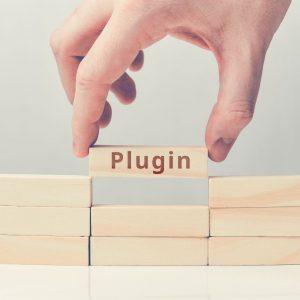 Opdatering af Plugin